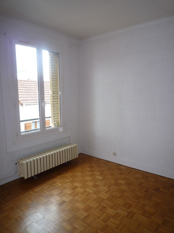 Rental apartment Villemomble 720€ CC - Picture 2