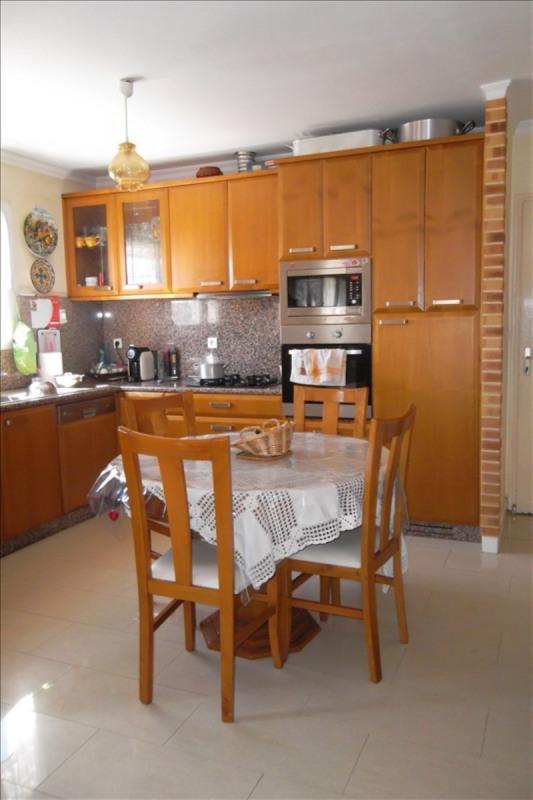 Vente maison / villa Mache 159500€ - Photo 4