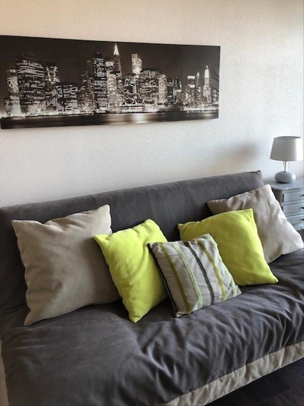 Vermietung von ferienwohnung wohnung La baule 1800€ - Fotografie 9