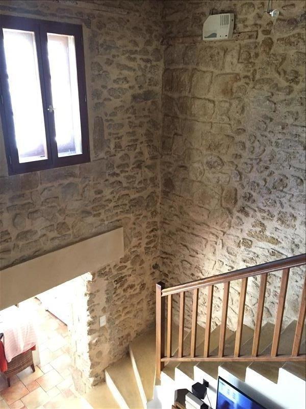 Vente de prestige maison / villa Salon de provence 557000€ - Photo 9