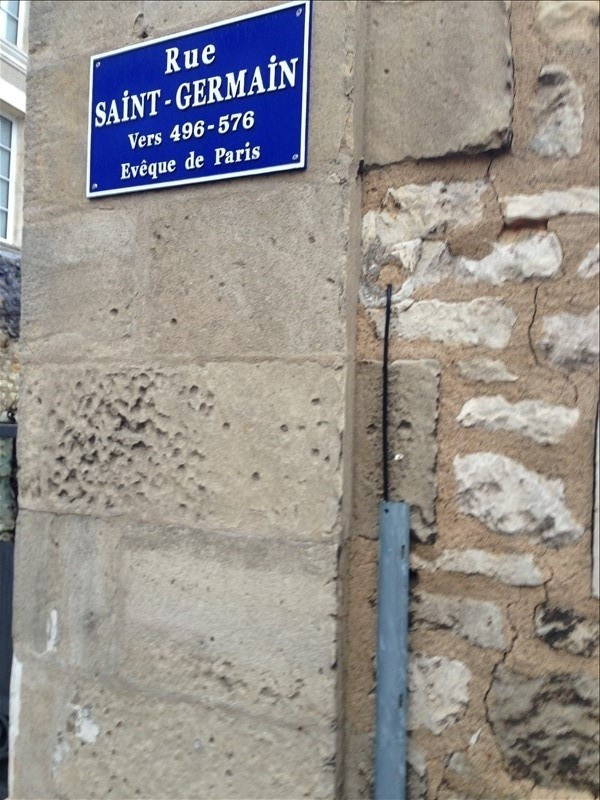 Sale parking spaces Poitiers 18 000€ - Picture 5