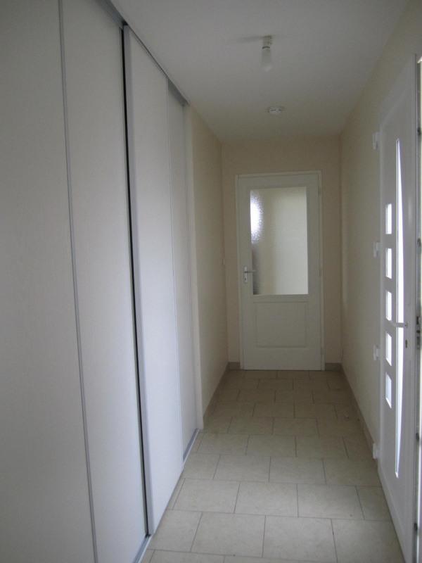 Rental house / villa Montchaude 830€ CC - Picture 4