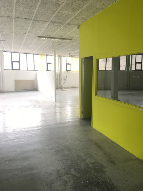 Rental office Montreuil 5 750€ HT/HC - Picture 20