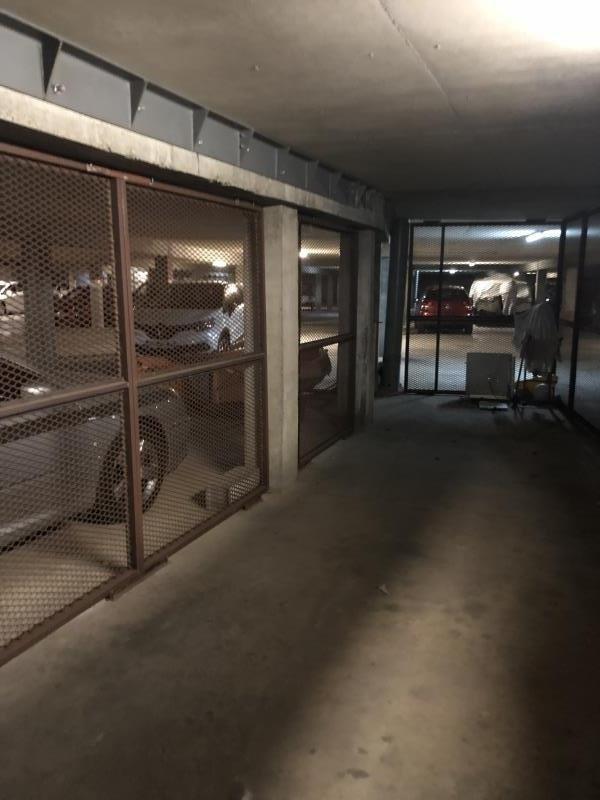 Vente parking Collioure 35000€ - Photo 3