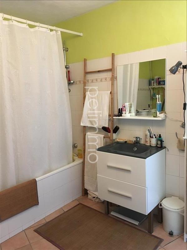 Location appartement Pelissanne 686€ CC - Photo 8