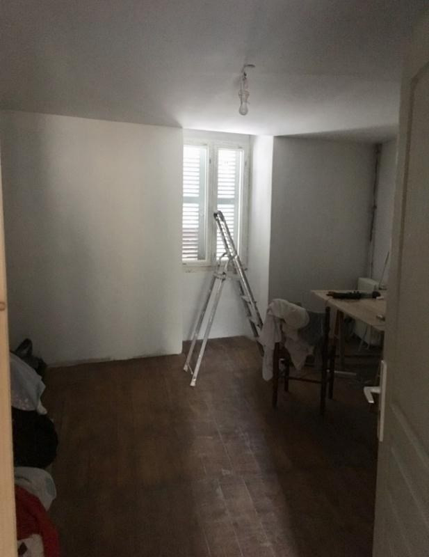 Vente maison / villa Niort 141 500€ - Photo 7