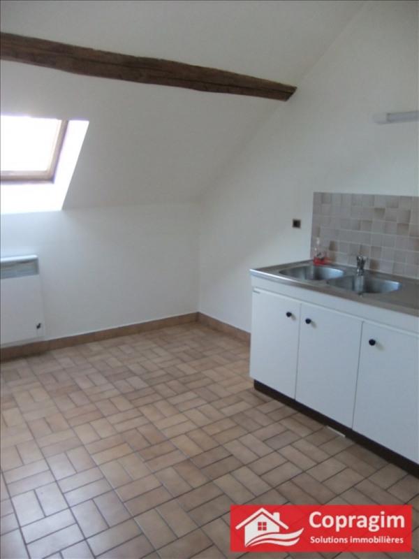Investment property apartment Montereau fault yonne 83500€ - Picture 3
