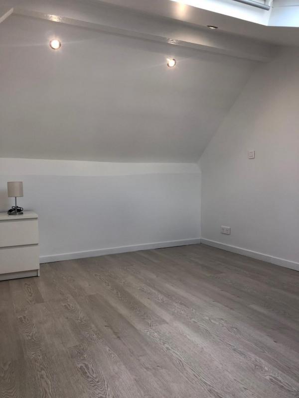 Location appartement Villejuif 750€ CC - Photo 4