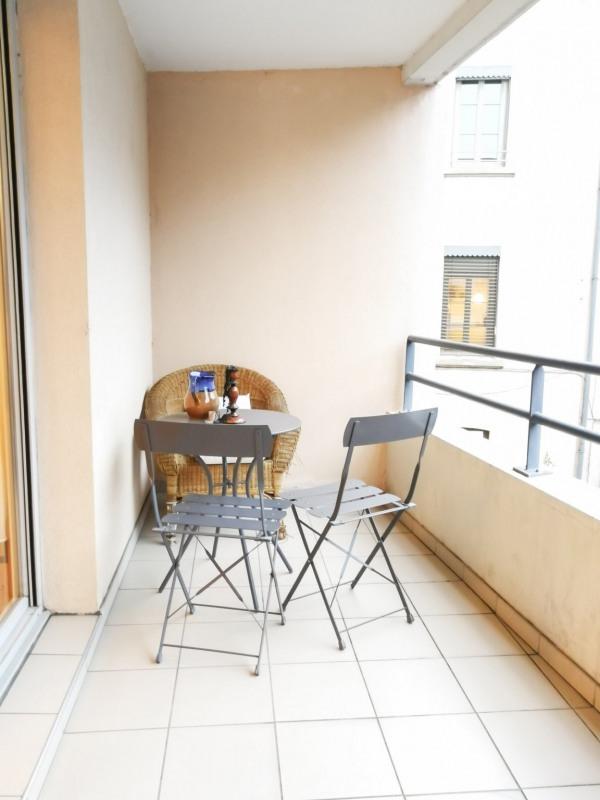 Location appartement Lyon 4ème 900€ CC - Photo 2