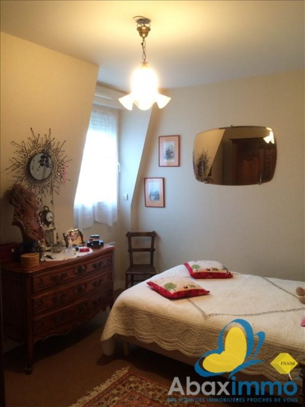 Vente appartement Falaise 177600€ - Photo 5