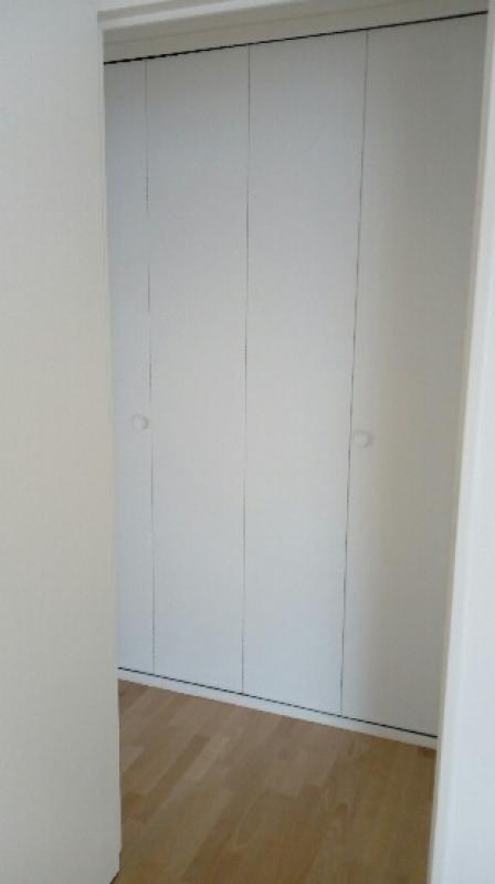 Venta  apartamento Courcouronnes 171000€ - Fotografía 8