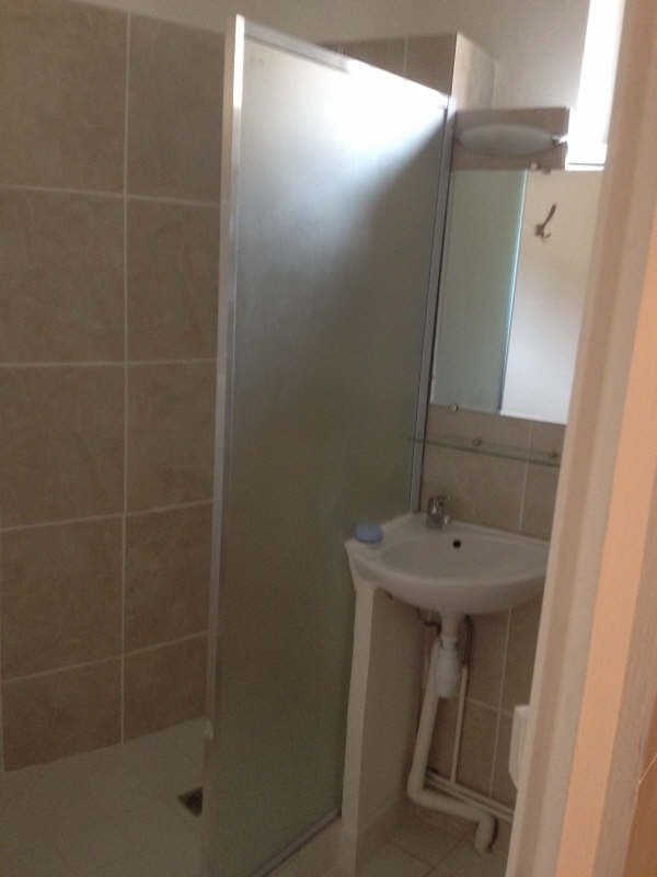Location appartement St maximin la ste baume 320€ CC - Photo 2