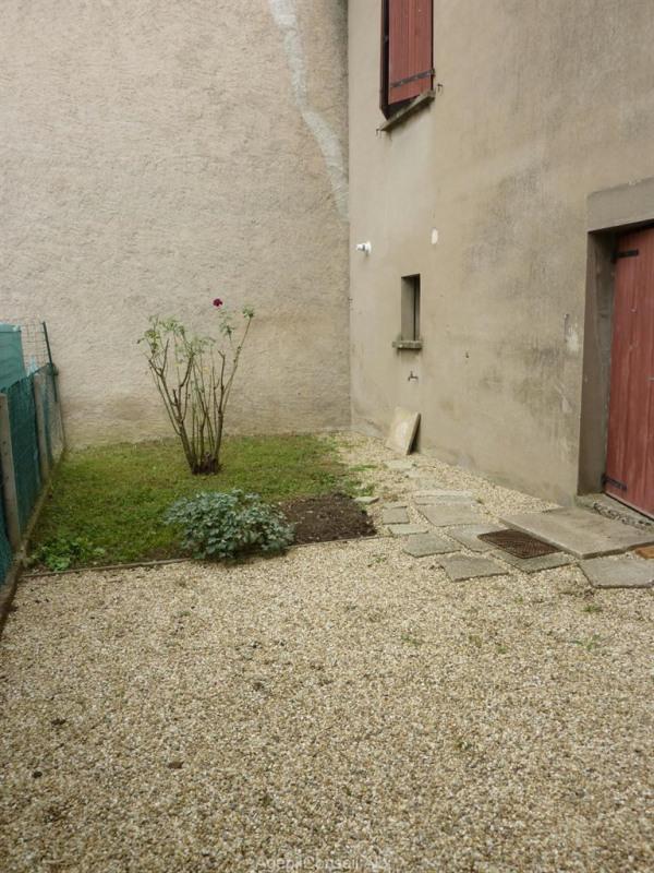 Location maison / villa Albi 675€ CC - Photo 10
