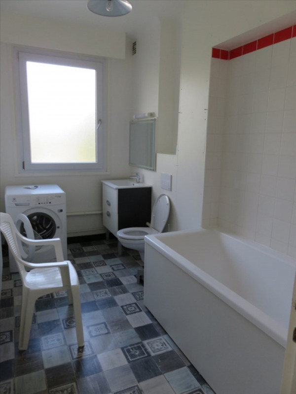 Location appartement Dunkerque 1 200€ CC - Photo 5