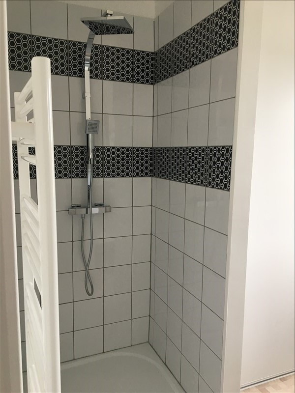 Location appartement Orgeval 580€ CC - Photo 3