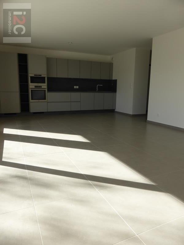 Location appartement Ferney voltaire 1590€ CC - Photo 3