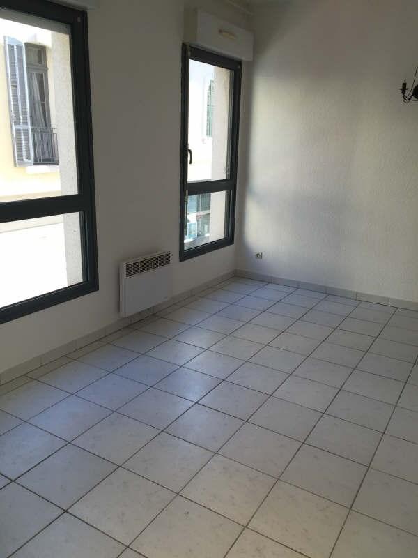 Alquiler  apartamento Nimes 490€ CC - Fotografía 6