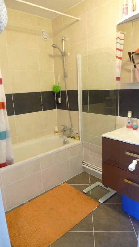Location appartement Champigny sur marne 1075€ CC - Photo 5