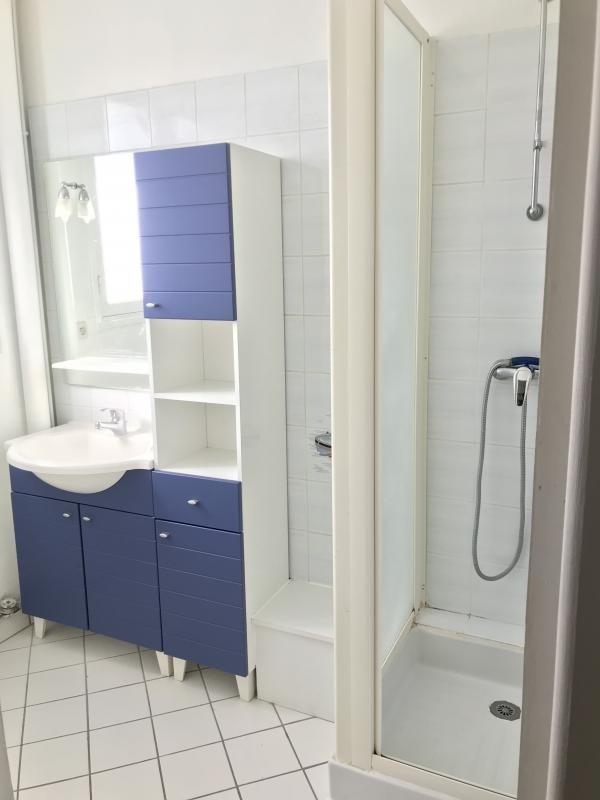 Sale apartment Royan 159000€ - Picture 8