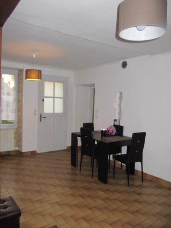 Rental house / villa Bouray sur juine 820€ CC - Picture 4