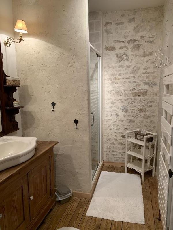 Vente maison / villa Picauville 313500€ - Photo 15