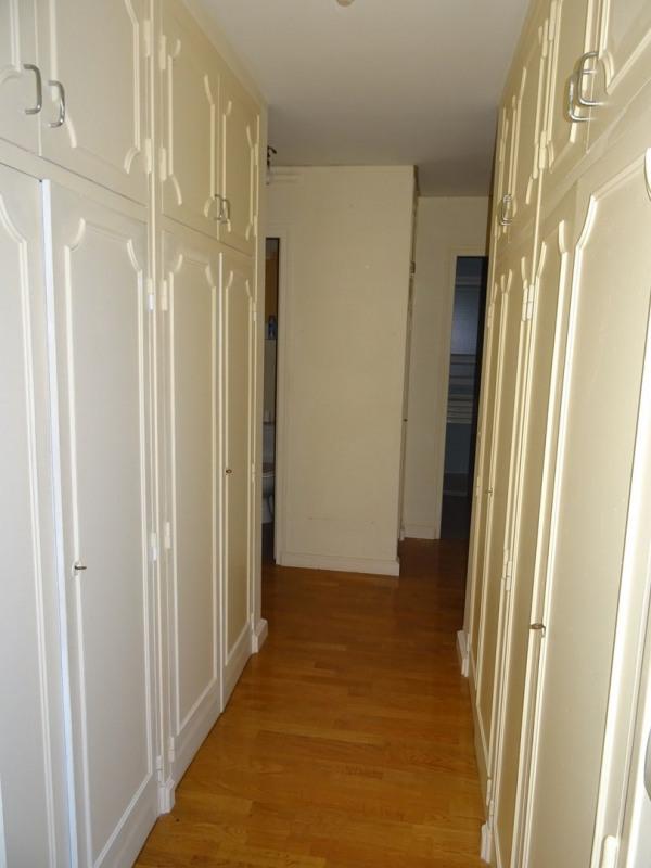 Vente appartement Falaise 103900€ - Photo 5