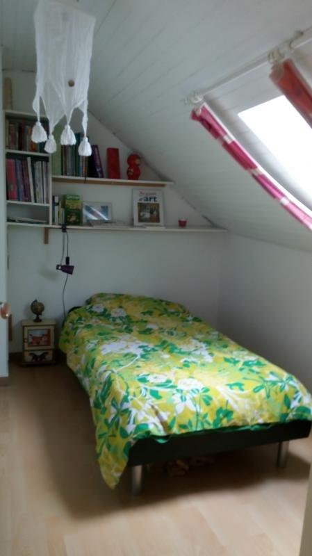 Revenda casa Rambouillet 266000€ - Fotografia 9