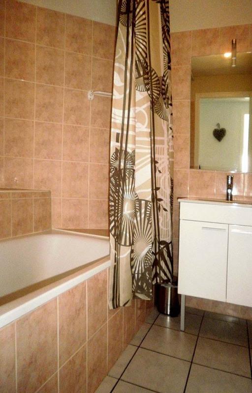 Alquiler vacaciones  apartamento Collioure 588€ - Fotografía 8