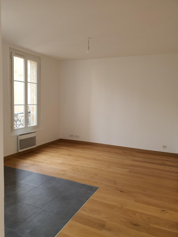 Vente appartement Ivry-sur-seine 239 000€ - Photo 3