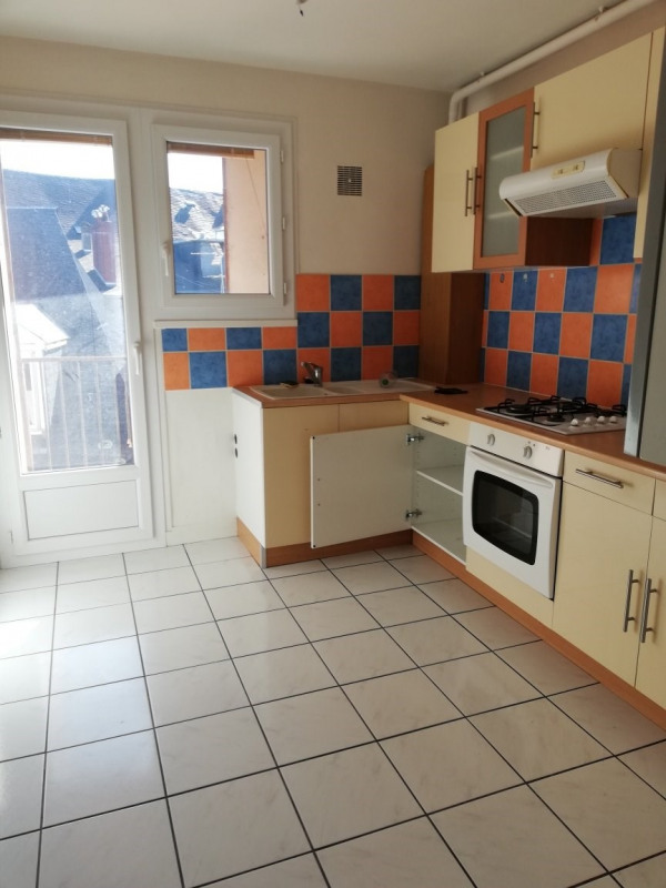 Location appartement Tarbes 550€ CC - Photo 2