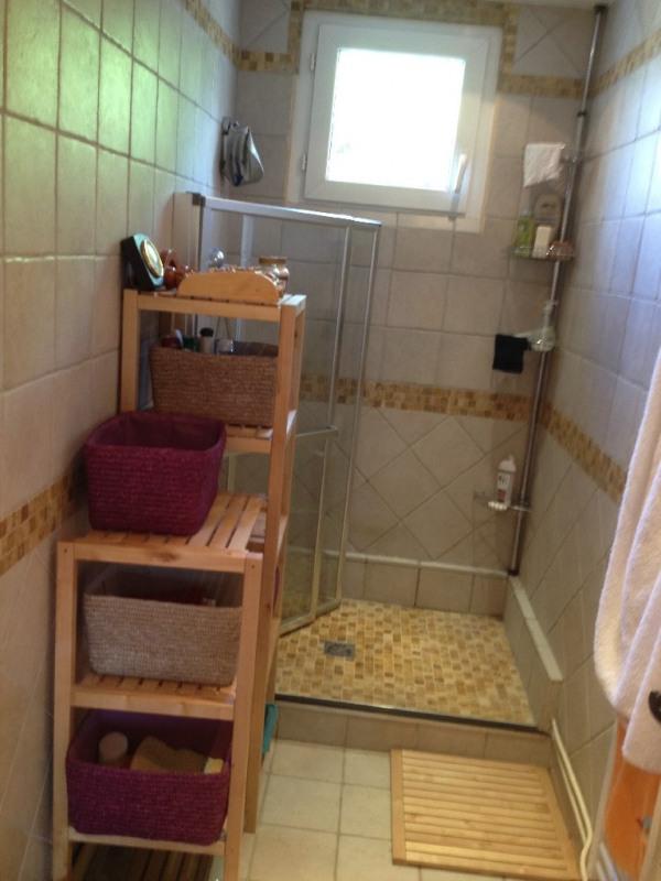 Locação apartamento Villeurbanne 1075€ CC - Fotografia 3