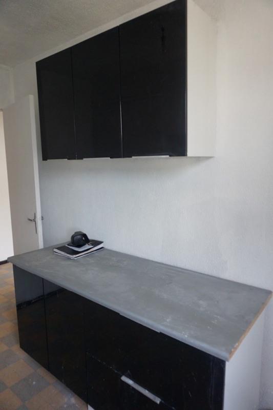Vente appartement Marseille 9ème 89000€ - Photo 5
