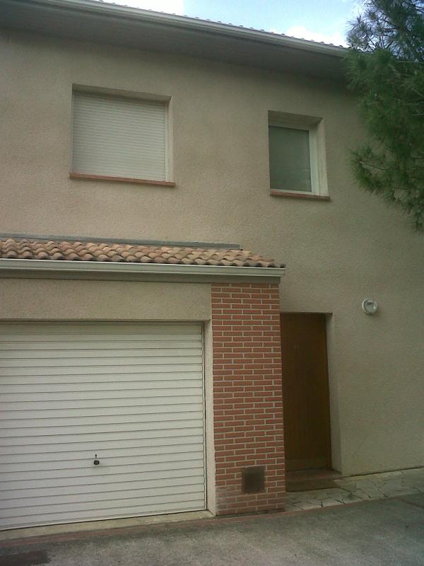 Location maison / villa Aucamville 892€ CC - Photo 4