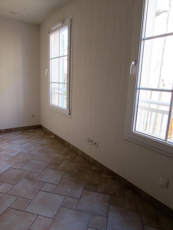 Продажa квартирa Callas 95000€ - Фото 4