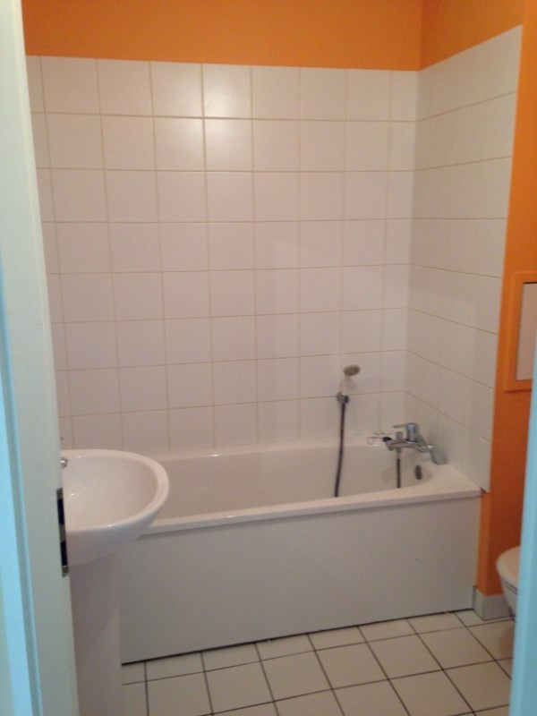 Location appartement Ostwald 399€ CC - Photo 6