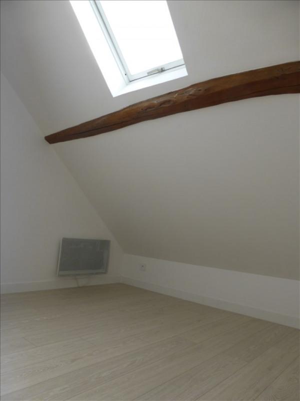 Location appartement Crepy en valois 480€ CC - Photo 3