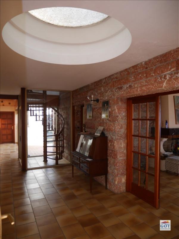 Venta  casa Claira 396000€ - Fotografía 7