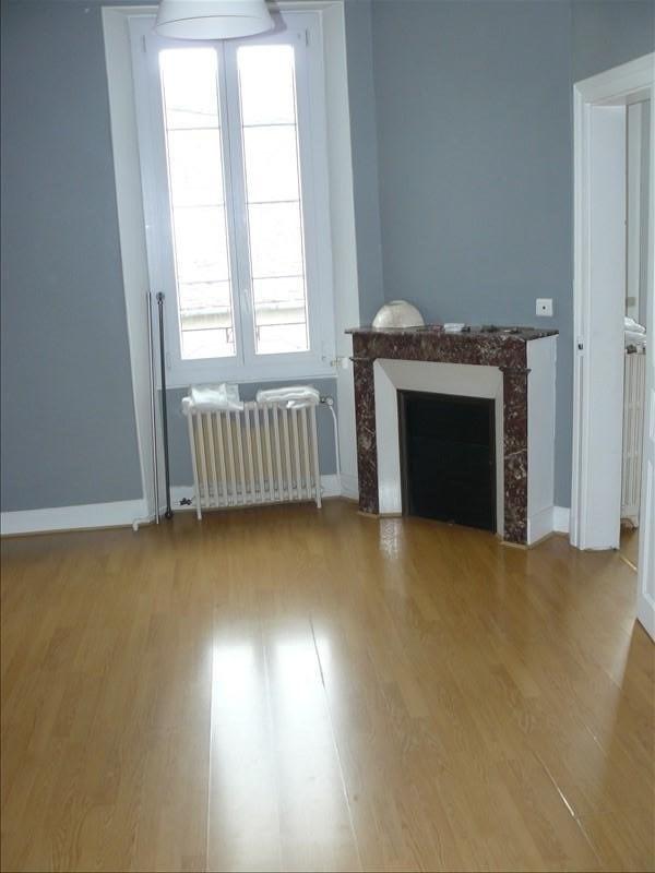 Vente immeuble Brienon sur armancon 119000€ - Photo 6