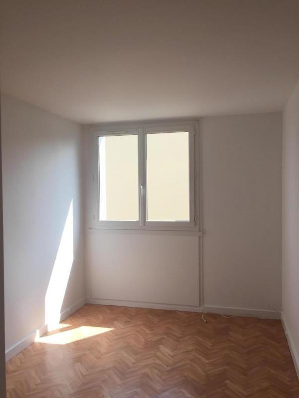 Location appartement Le plessis-trévise 940€ CC - Photo 4