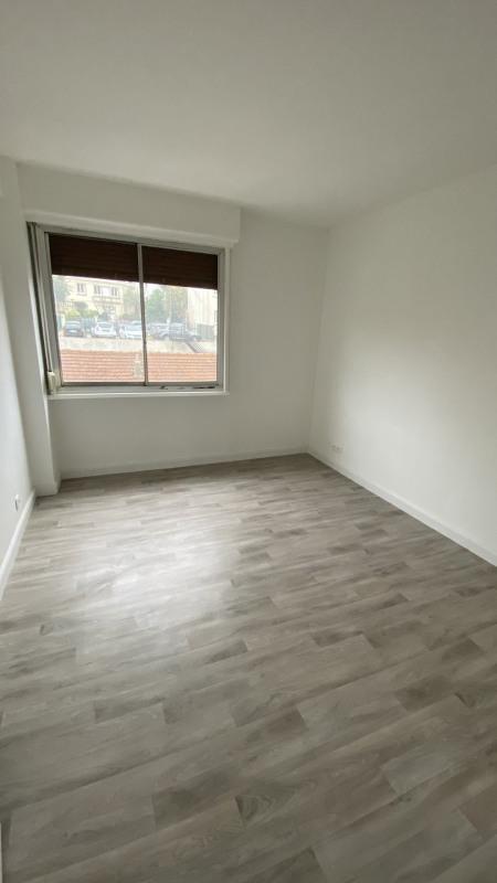 Vente appartement Le raincy 284000€ - Photo 5