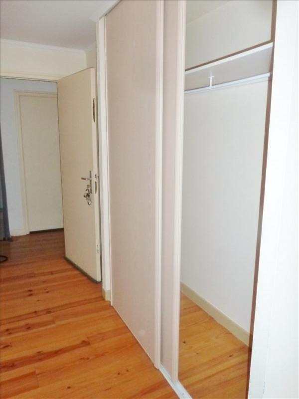 Location appartement Pau 350€ CC - Photo 5