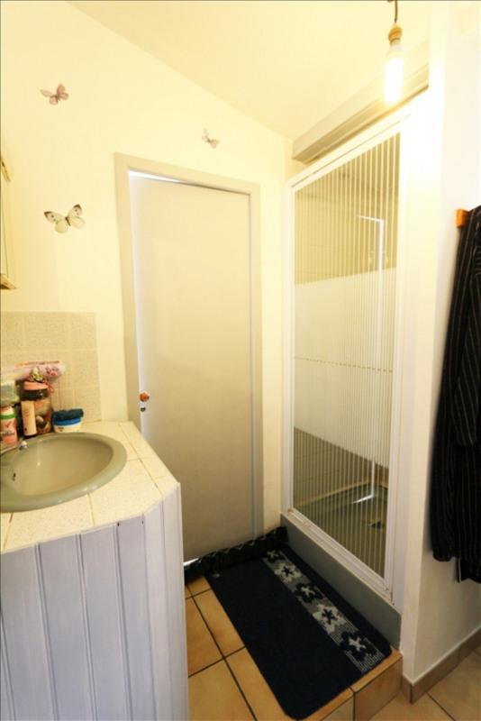 Vente maison / villa St georges de didonne 472000€ - Photo 8