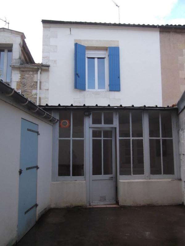 Sale house / villa Bergerac 114850€ - Picture 1