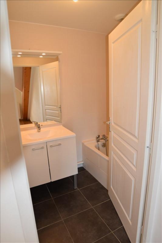 Location appartement Divonne les bains 1793€ CC - Photo 9