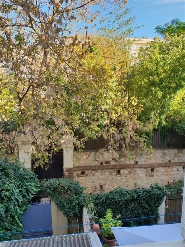 Sale apartment Toulon 194 000€ - Picture 10
