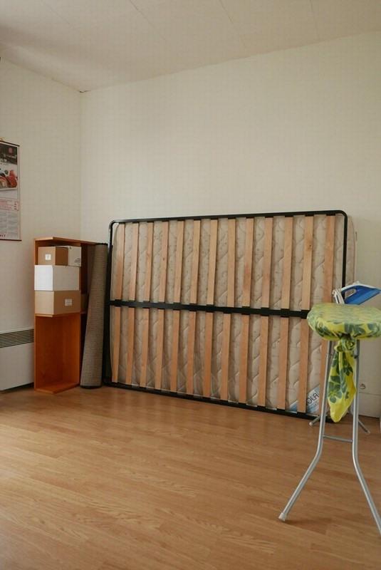 Sale apartment Benerville sur mer 89000€ - Picture 6