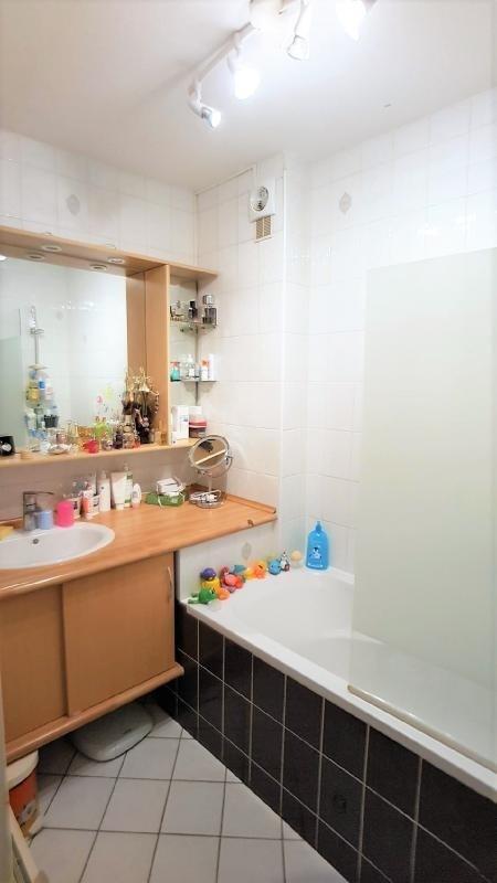 Sale apartment Sucy en brie 205000€ - Picture 3