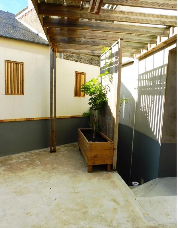 Sale house / villa Beaupreau 158900€ - Picture 4