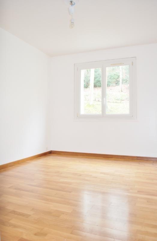 Vente appartement Bougival 231000€ - Photo 5