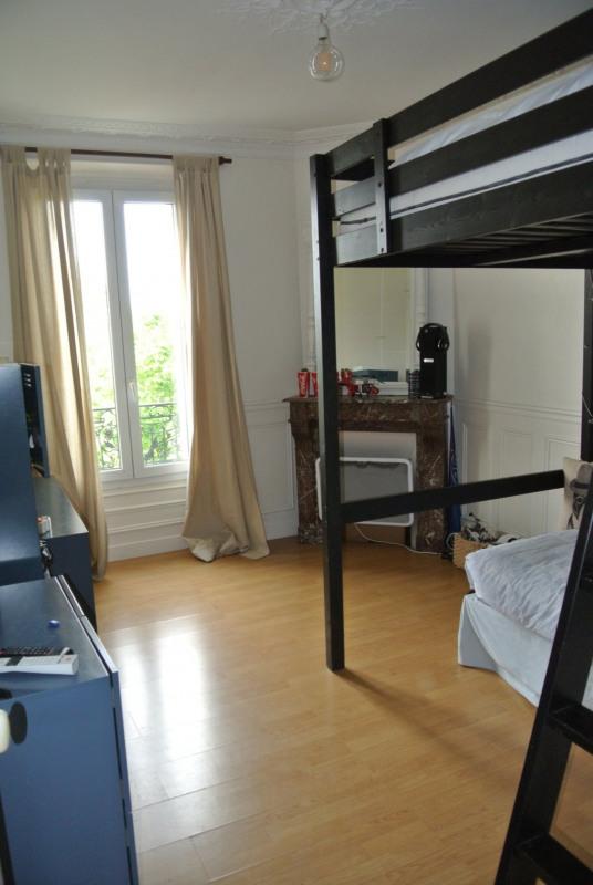 Vente appartement Villemomble 210000€ - Photo 10